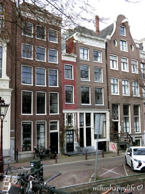 Amsterdam_43