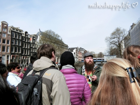 Amsterdam_44