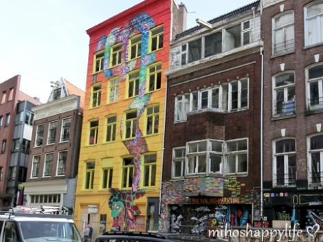 Amsterdam_45
