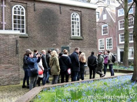 Amsterdam_46