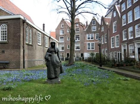 Amsterdam_47