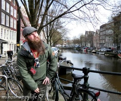 Amsterdam_48