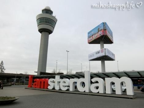 Amsterdam_52