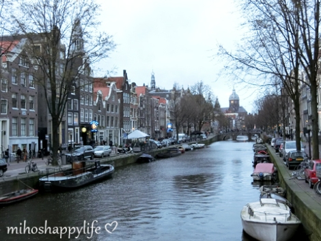 Amsterdam_55