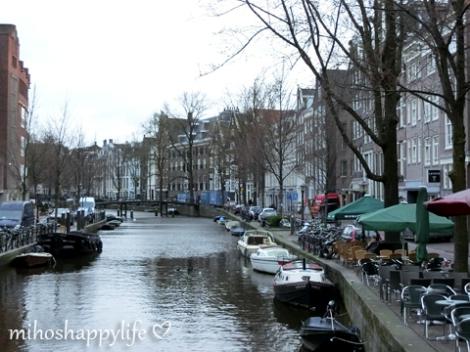 Amsterdam_58