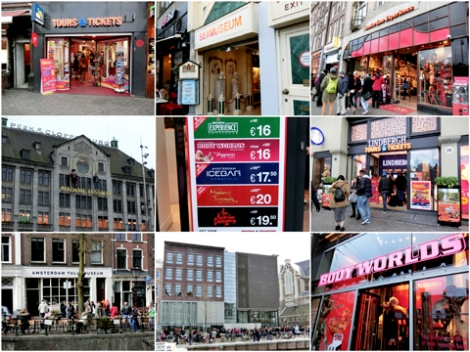Amsterdam_61