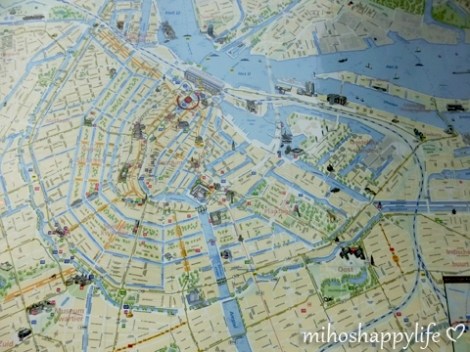 Amsterdam_62