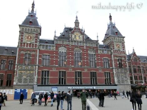 Amsterdam_63