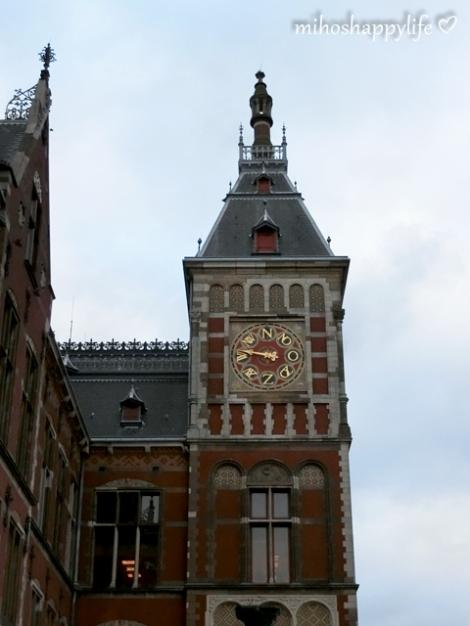 Amsterdam_64