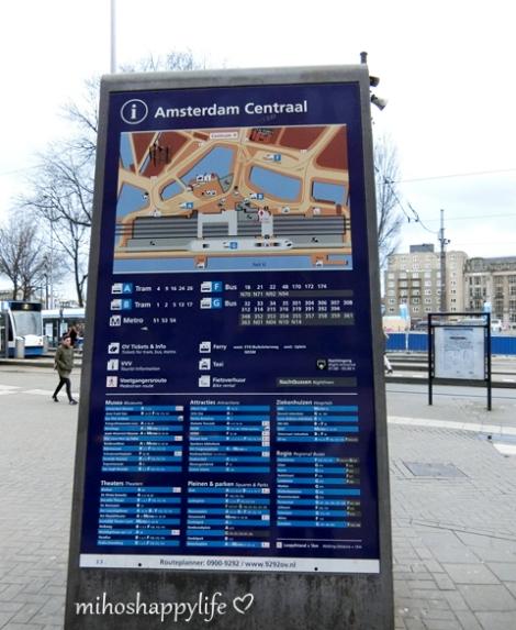 Amsterdam_65