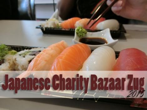 CharityBazaarZug2015_