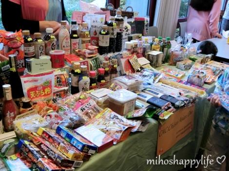 CharityBazaarZug2015_44