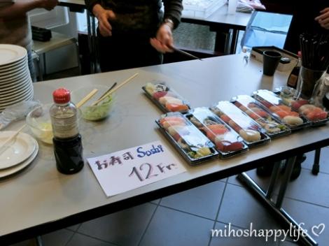 CharityBazaarZug2015_49
