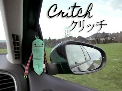 Mokeke_Critch