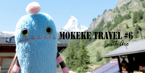 MokekeTravel6_H