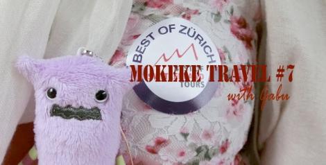 MokekeTravel7_H