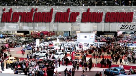 Motorshow2015_