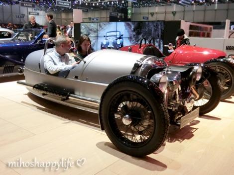 Motorshow2015_19