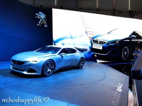 Motorshow2015_21