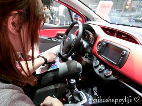 Motorshow2015_29
