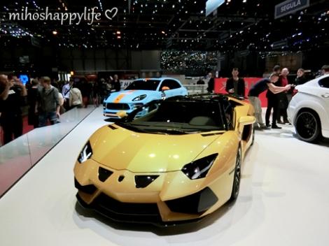 Motorshow2015_31