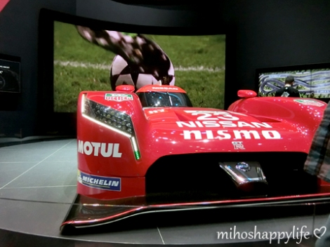 Motorshow2015_35