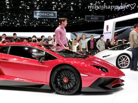 Motorshow2015_38