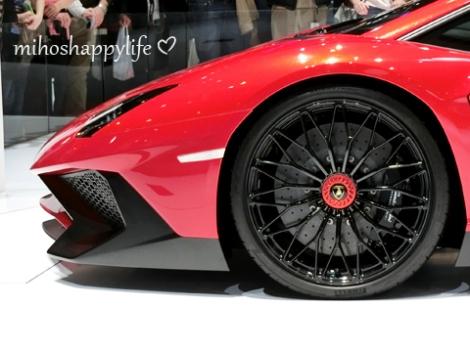 Motorshow2015_39
