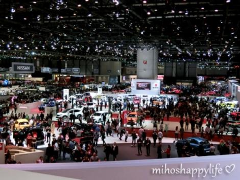 Motorshow2015_43
