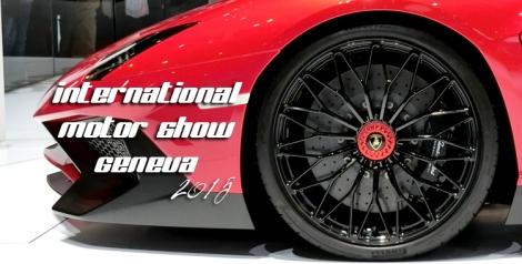 Motorshow2015_H