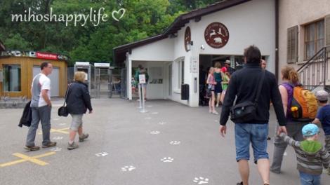 TierparkGoldau-1