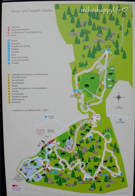 TierparkGoldau-4