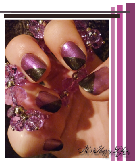 violettjewelery