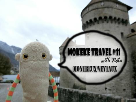 MokekeTravel-11_