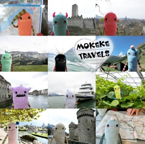 1_MokekeTravels