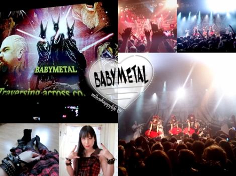 2_Babymetal