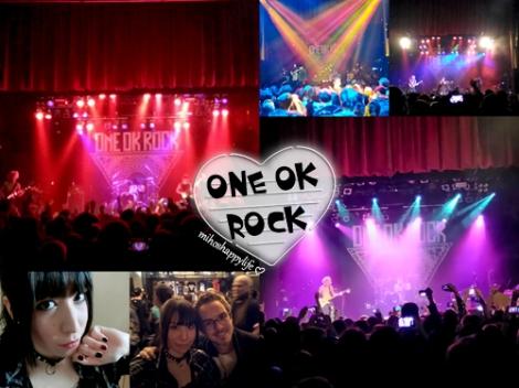 2_OneOKRock