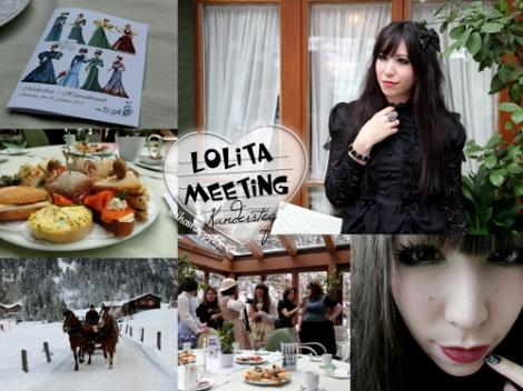 3_LolitaMeetingKandersteg