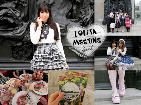 3_LolitaMeetingZH