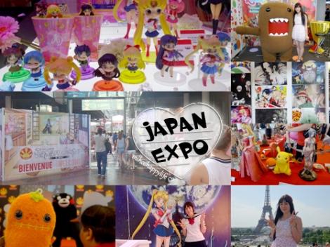 4_JapanExpo