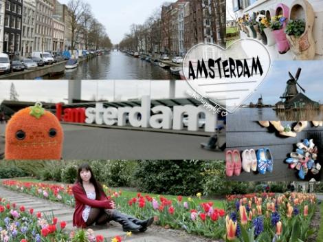 5_Amsterdam