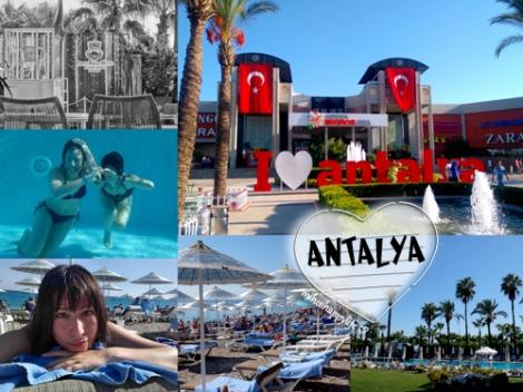 5_Antalya
