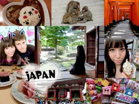 5_Japan