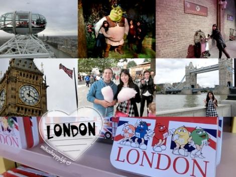 5_London