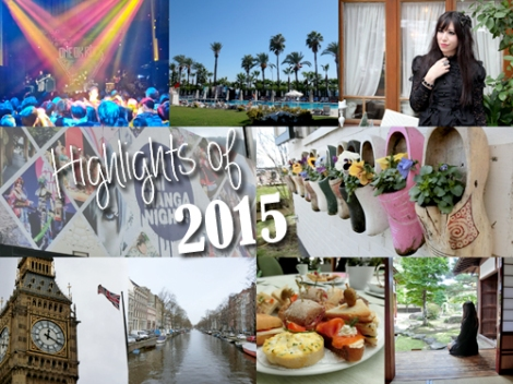 Highlights2015