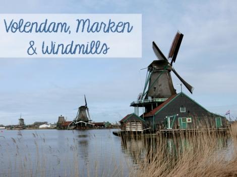 Windmills_