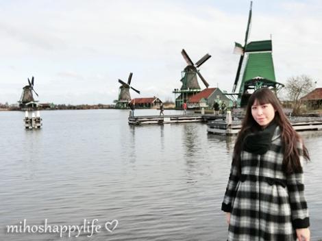 Windmills_69