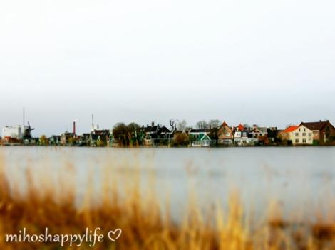 Windmills_71