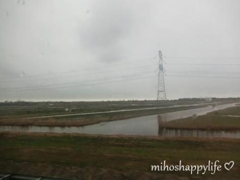 Windmills_78