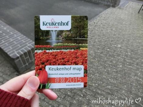 Keukenhof_78